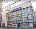 みずほ銀行 動坂支店