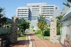 関西労災病院の画像1