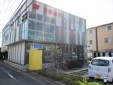 京都銀行 東長岡支店