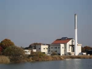稲美町役場 生活環境課清掃センターの画像