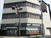 三菱東京UFJ銀行 東寺支店