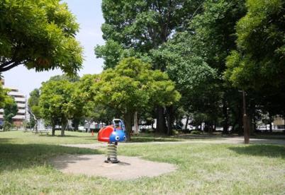 青山公園の画像1