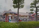 (株)三和 金井店