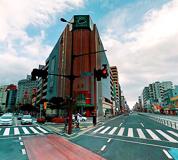 サニー 渡辺通店