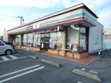 セブン−イレブン浜松海老塚1丁目店