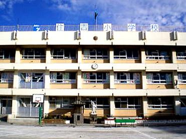 住吉小学校の画像1
