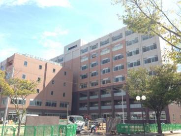 成田国際医療福祉大学の画像1