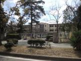 西宮市立甲陵中学校