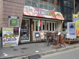 ヘブンズキッチンプラス甲東園店