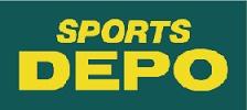 スポーツデポ長田の画像1