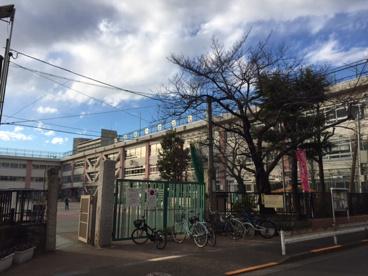 豊川小学校の画像1