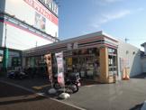 セブン−イレブン 宝塚小林3丁目店