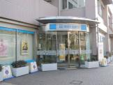 (株)池田泉州銀行 仁川支店