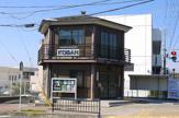 奈良警察署 高畑交番
