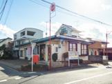 宮寺郵便局