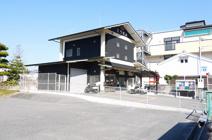 奈良警察署 ならまち交番