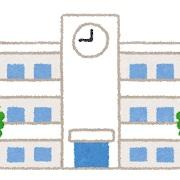 神陵台中学校の画像1