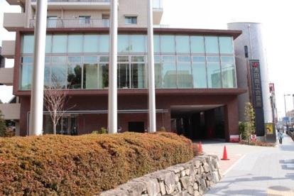 池田商工会議所の画像1
