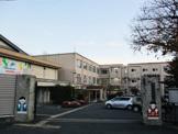 京都市立 山科中学校
