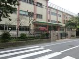 豊島区立高松小学校