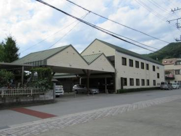 (私立)山梨学院大学附属幼稚園の画像3