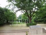 止々呂渕公園