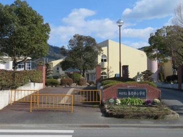 丹波市立春日部小学校の画像1