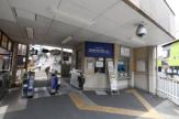 京阪膳所本町駅