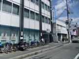 池田泉州銀行 箕面支店