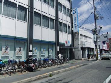 池田泉州銀行 箕面支店の画像1