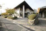 箕面市立桜ヶ丘図書館