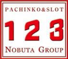 パチンコ&スロット123長吉店