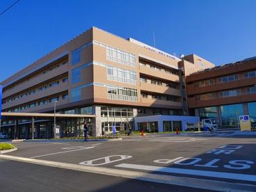 高井病院の画像2
