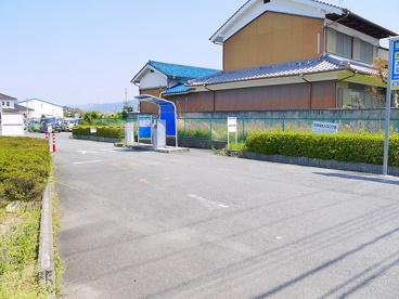 高井病院の画像5