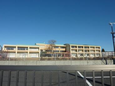 水戸市立新荘小学校の画像2