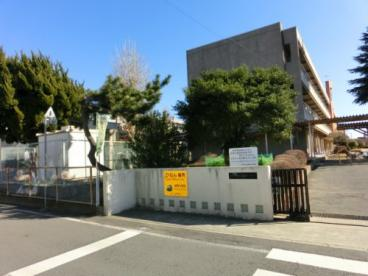 水戸市立緑岡小学校の画像1