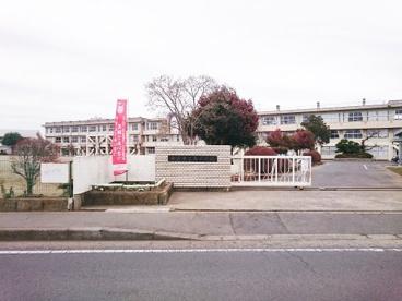 水戸市立寿小学校の画像1
