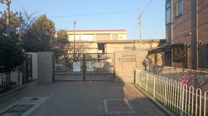 吹田第三小学校の画像1