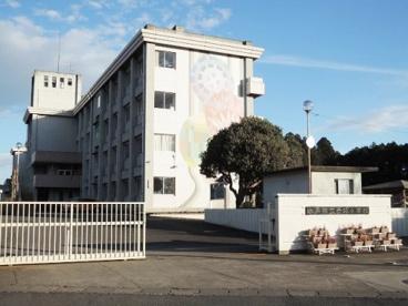 水戸市立赤塚小学校の画像2