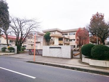 水戸市立吉沢小学校の画像1