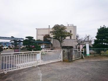 水戸市立下大野小学校の画像1