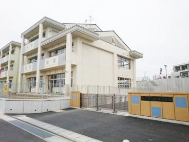 水戸市立鯉淵小学校の画像1