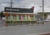マクドナルド 宜野湾店
