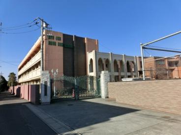 私立水戸英宏中学校の画像1