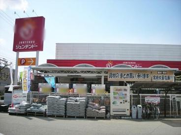 ジュンテンドー稲美店の画像1