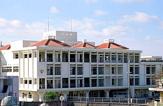 浦添市立内間小学校