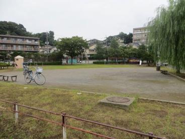 前田公園の画像1