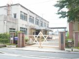 朱雀第七小学校