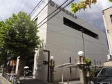 京都中央信用金庫 壬生支店