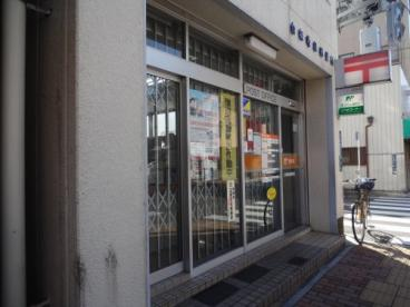 台東竜泉郵便局の画像1